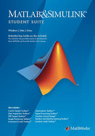 amazon com matlab and simulink student suite r2017b