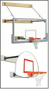 so classic sport x0604 indoor arcade hoops cabinet basketball game gared sports build your own wall mount basketball backboard system