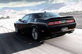 2015 dodge srt hellcat challenger 2015 dodge challenger srt look