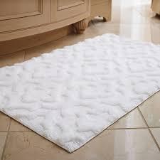 Greyton Ikat Bath Rug 12 Inspiring Frontgate Bath Rugs Designer U2013 Direct Divide