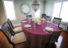 wallpaper ideas for dining room dining area wall decor lovely 14 creative dining room wall decor