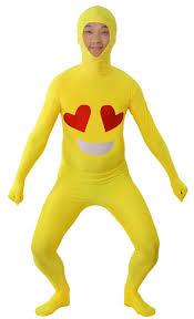 emoji costume justincostume lovely emoji costume smiley emoticon