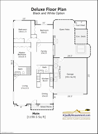 how to draw a floor plan for a house 57 inspirational draw floor plans house floor plans house