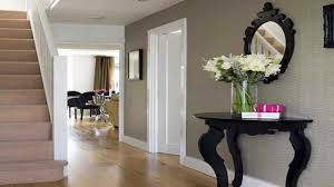 Dark Hallway Ideas by Best Color For Dining Room Walls Dark Hallway Paint Color Ideas