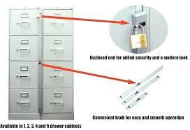 hon file cabinet lock repair locks for hon file cabinets plunket info