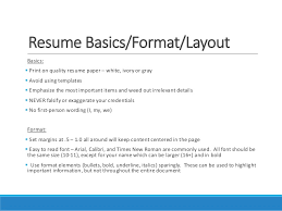 What Font Should Resume Be In Essay Preparation Chemosynthesis Process Organisms Manufacture