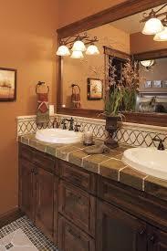 tile bathroom countertop ideas tile bathroom countertop sl interior design