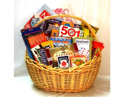 family gift basket ideas sensational family entertainment 100 200 sensational baskets