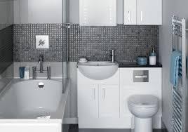 AweInspiring Small Bathroom Design Ideas CreativeFan - Small square bathroom designs