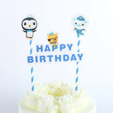 compare prices on penguin cake topper online shopping buy low