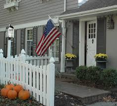 84 best house colors images on pinterest exterior paint colors