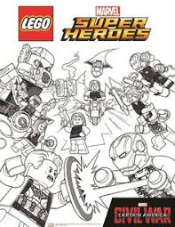 ben ten coloring pages funycoloring