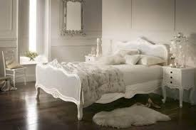 bedroom lexington bedroom furniture charming on and sets luxedecor