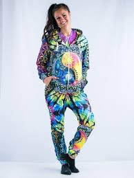 onesies for adults comfy stylish onesies from