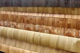 linoleum wood look flooring and tile linoleum tile