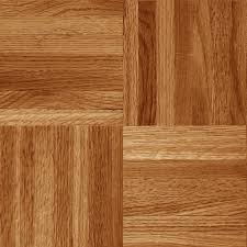 Laminate Wood Flooring Texture The Best Ways To Preserve Flooring Composed Of Totally Different