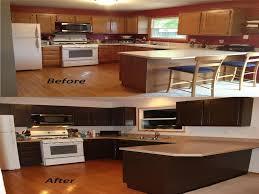 kitchen cabinet refurbishing ideas best 25 kitchen cabinet redo ideas on diy pertaining to