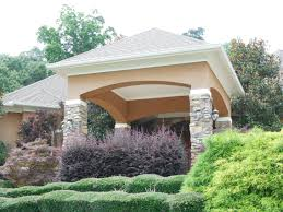 home arches design ideas home design plans mordern homes house