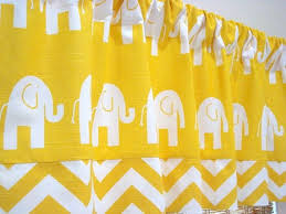 Nursery Valance Curtains 21 Best Nursery Valances Images On Pinterest Nursery Ideas