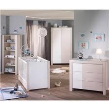 chambre bébé sauthon décoration chambre bebe sauthon pas cher 29 armoire porte