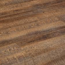 Pvc Laminate Flooring Free Samples Vesdura Vinyl Planks 4 2mm Pvc Click Lock