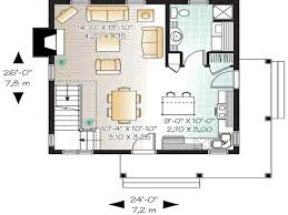 marvellous design 1200 sq ft 2 bedroom house plans 10 to 1399