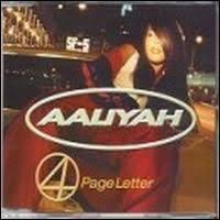 the 25 best aaliyah 4 page letter ideas on pinterest minnie