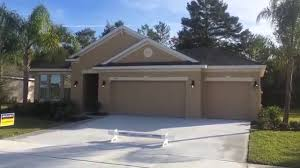 construction dr horton homes ormond florida robinson