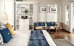canap pour chambre chambre awesome canapé lit pour chambre d ado hd wallpaper photos