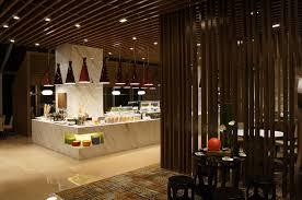 interior design restaurant trend decoration for designing a