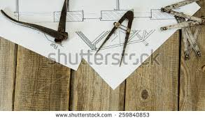 Drafting Table Tools Old Drafting Table Stock Images Royalty Free Images U0026 Vectors