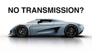 koenigsegg why doesn u0027t the koenigsegg regera have a transmission youtube