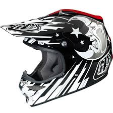 ufo motocross helmet troy lee designs air ouija helmet reviews comparisons specs