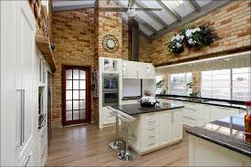 Kitchen Design Companies by Kitchen European Style Kitchen Kitchen Cabinet Hardware Kitchen