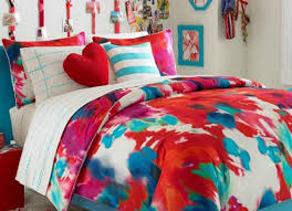 Jcpenney Comforters And Bedding Bedding Set Jcpenney Sheet Sets Decor Wonderful Modern Japan