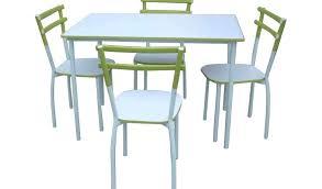 chaise cuisine grise chaise cuisine moderne chaise de cuisine grise chaise cuisine
