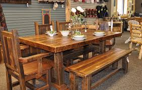 lonesome cottage furniture company your lodge furnishings and