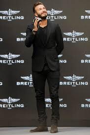 tenue de ville homme comment porter un jean noir en 2017 443 tenues mode hommes