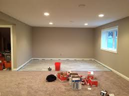 next home design jobs removing interior construction dust construction2style