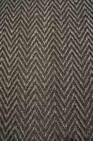 Berber Throw Rugs Best Place To Buy Large Area Rugs Roselawnlutheran
