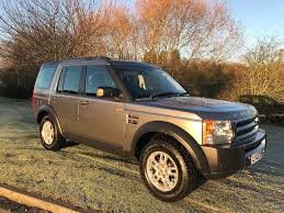 used land rover discovery for sale used land rover cars for sale in worcestershire gumtree