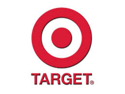 target black friday buster black friday page 2