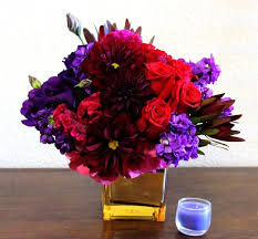 flowers las vegas las vegas florist flower delivery by sun city summerlin florist