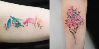 instagram tattoo artist london 19 best tattoo artists on instagram instagram tattoo artists to
