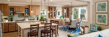 home interior pictures top interior designers in gurgaon for home office decoration