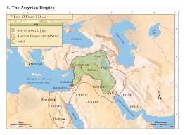 Babylonian Empire Map Lds Maps Church History Maps X Map Lang U003deng