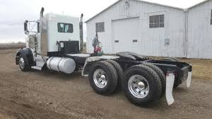 kenworth w900 trucks for sale kenworth w900 in monroe ia for sale used trucks on buysellsearch