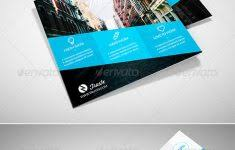 e brochure templates free csoforum info