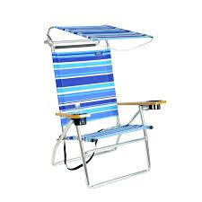 Lightweight Backpack Beach Chair Lightweight Beach Chairs Sale In Virginia Beach Cheap Beach And