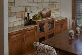 Fireplace Repair Austin by Anything Around The House Home Repair And Remodeling In Austin Tx